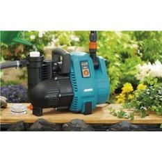 Pompa de gradina Comfort 5000/5 :: Gardena