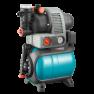 Hidrofor cu rezervor Classic 4000/5 eco :: Gardena