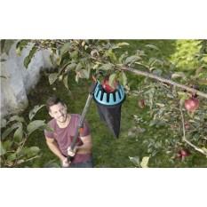 Culegator de fructe Combisystem :: Gardena