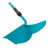 Plug Gardino Combisystem :: Gardena