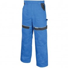 Pantaloni de lucru pentru iarna