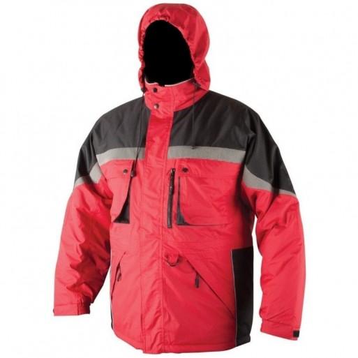 Jacheta pentru iarna Milton H8146 :: Ardon