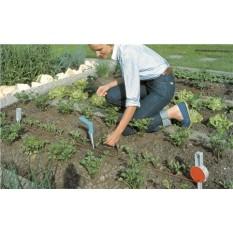 Plantator conic Gardena :: Gardena