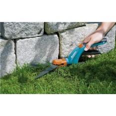 Foarfeca de iarba rotativa Comfort :: Gardena