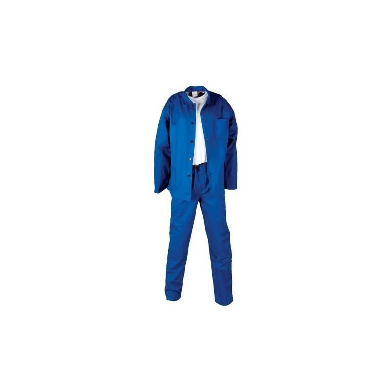 Costum de lucru Klasik Komplet H5007 :: Ardon