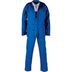 Costum de lucru Klasik Komplet H5016 :: Ardon