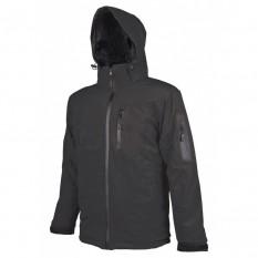 Jacheta pentru iarna
