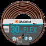Furtun Comfort Flex 30 m/13 mm :: Gardena