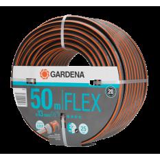 Furtun Comfort Flex 50 m/13 mm :: Gardena