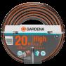Furtun Comfort HighFlex 20 m/13 mm :: Gardena