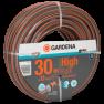 Furtun Comfort HighFlex 30 m/13 mm :: Gardena