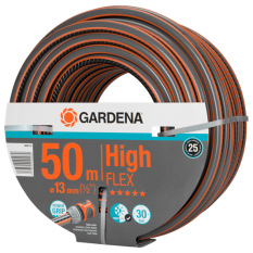 Furtun Comfort HighFlex 50 m/13 mm :: Gardena