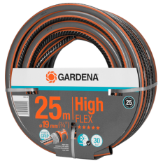 Furtun Comfort HighFlex 25 m/19 mm :: Gardena