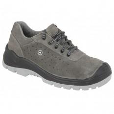 Pantofi de protectie Perfo S1 G1027 :: Ardon