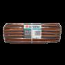 Furtun Premium SuperFlex 30 m/13 mm :: Gardena