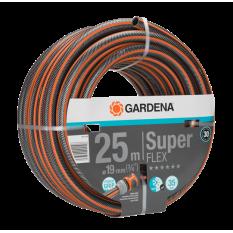 Furtun Premium SuperFlex 25 m/19 mm :: Gardena
