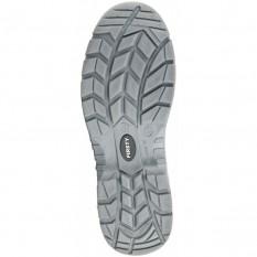 Pantofi de protectie Forest O1 G3180 :: Ardon
