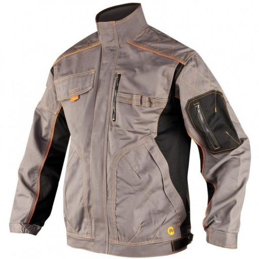 Jacheta de iarna Vision 07 H8138 :: Vision