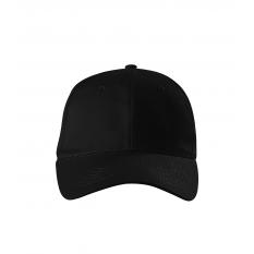 negru :: Piccolio