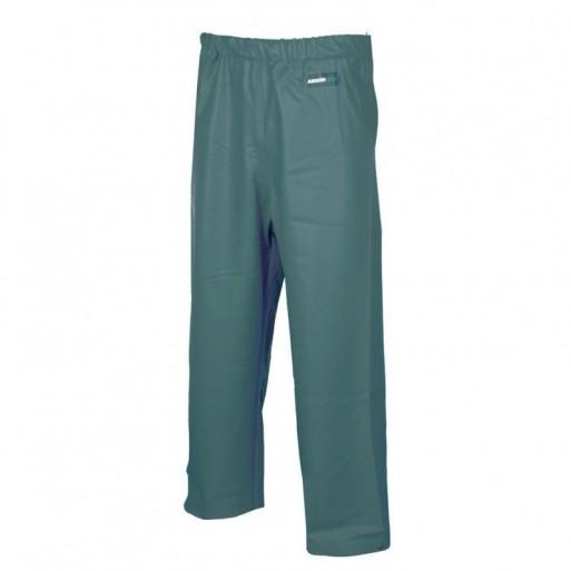 Pantaloni impermeabili Ardon Aqua Verde H1164 :: Ardon