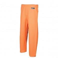 Pantaloni impermeabili Ardon Aqua Portocaliu H1167 :: Ardon