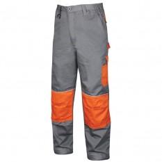 Pantaloni de lucru 2Strong