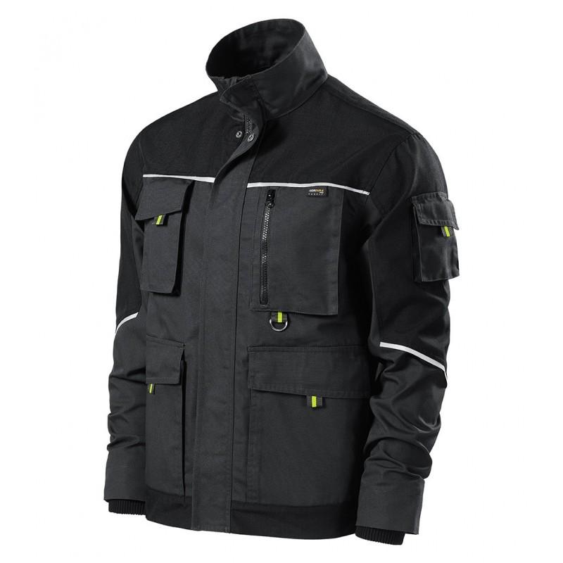 Jacheta de lucru pentru barbati Ranger