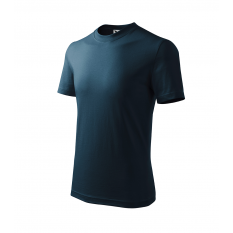 Tricou copii Basic