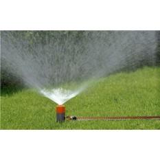 Aspersor spray circular Fox Classic :: Gardena