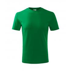 verde mediu :: Malfini