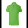 verde mar :: Malfini