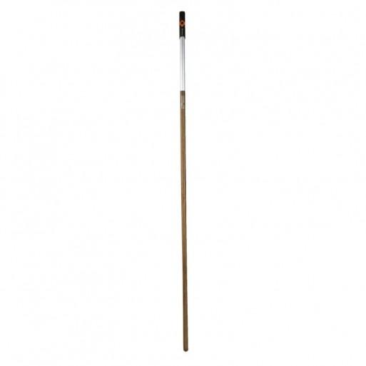 Coada din lemn Combisystem 180 cm :: Gardena