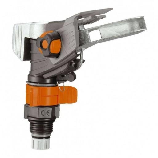 Cap pulsator de aspersor Premium :: Gardena