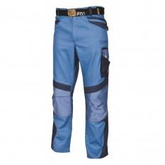 Pantaloni de lucru R8ED H9701 :: Ardon