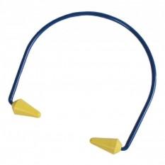 Antifoane Ear Caboflex 21 dB C1015 :: Ardon