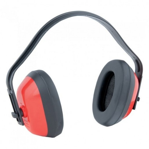 Antifoane externe M20 C4004 :: Ardon