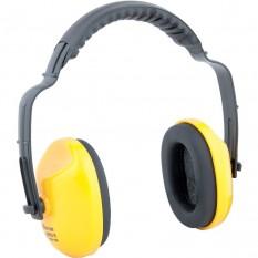 Antifoane externe M50 C4005 :: Ardon