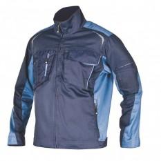 Jacheta de lucru R8ED Condura H9700 :: Ardon