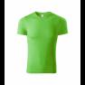 verde mar :: Piccolio
