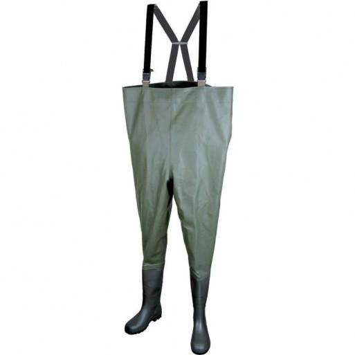 Cizme pantalon Chest Waders G5008 :: Ardon