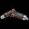 Pistol de stropit Premium :: Gardena