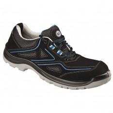 Pantofi de proctectie Tangerlow S1 G3218 :: Ardon