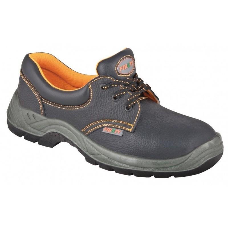 Pantofi de lucru Firlow S1P G1186 :: Firsty