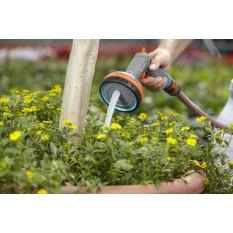 Pistol multifunctional pentru stropit Comfort :: Gardena