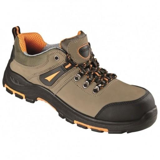Pantofi de protectie Grindlow S1P G3163 :: Ardon