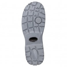 Bocanci de protectie Gear S1P G3168 :: Ardon