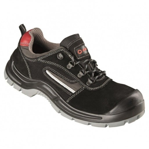 Pantofi de lucru GearLow S1P G3169 :: Ardon