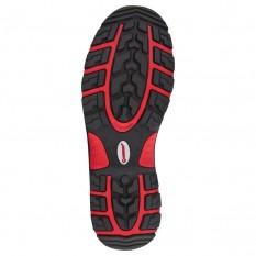 Bocanci de protectie Fore S1P G3196 :: Ardon