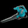Aspirator/Suflanta electrica ErgoJet 3000 :: Gardena