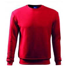 Bluza copii Essential